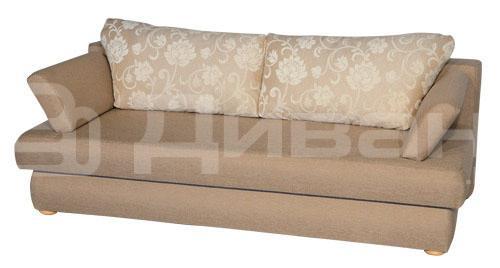 Dream - мебельная фабрика AFCI. Фото №4. | Диваны для нирваны