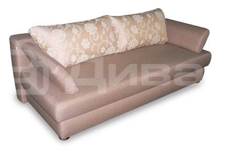 Dream - мебельная фабрика AFCI. Фото №5. | Диваны для нирваны