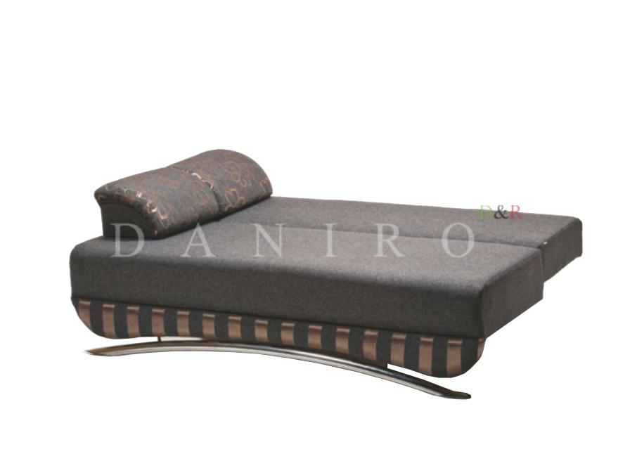Бриз  (Дуга) - мебельная фабрика Daniro. Фото №5. | Диваны для нирваны