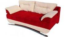 Бриз  (Дуга) - мебельная фабрика Daniro | Диваны для нирваны