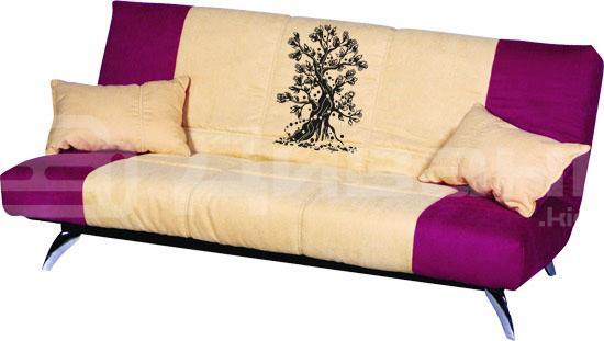 Fusion Comfort - мебельная фабрика AFCI. Фото №3. | Диваны для нирваны