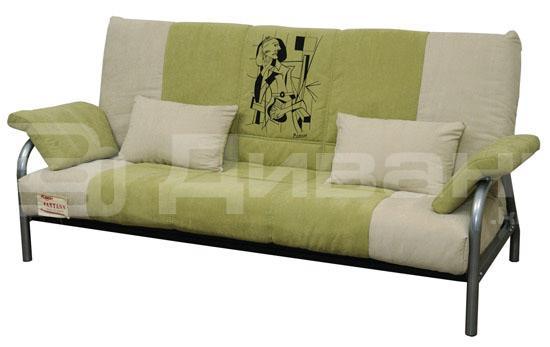 Fusion Comfort - мебельная фабрика AFCI. Фото №4. | Диваны для нирваны