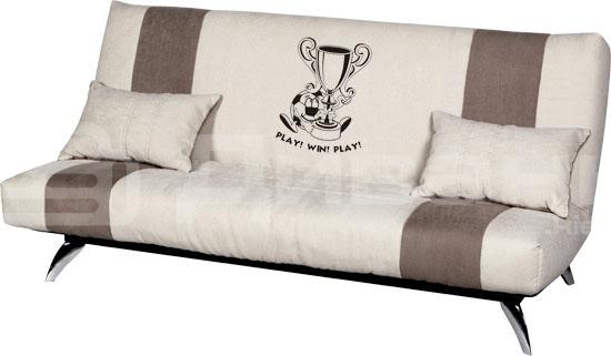 Fusion Comfort - мебельная фабрика AFCI. Фото №5. | Диваны для нирваны