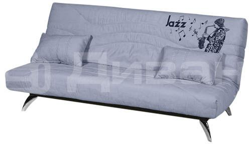 Fusion Comfort - мебельная фабрика AFCI. Фото №6. | Диваны для нирваны
