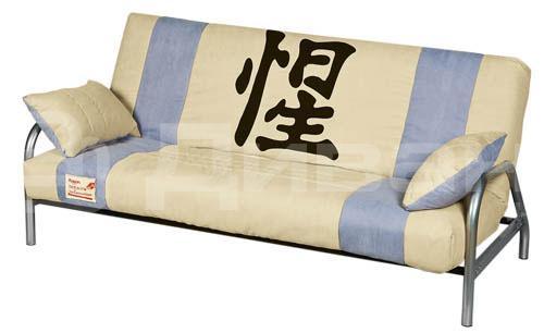 Fusion Comfort - мебельная фабрика AFCI. Фото №7. | Диваны для нирваны