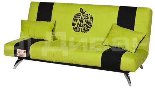 Fusion Comfort - мебельная фабрика AFCI. Фото №8. | Диваны для нирваны