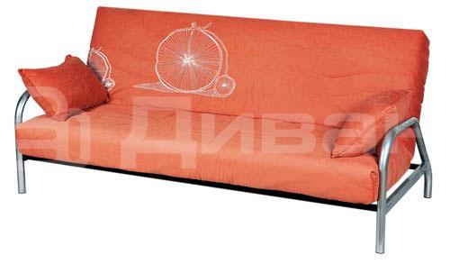 Fusion Comfort - мебельная фабрика AFCI. Фото №9. | Диваны для нирваны