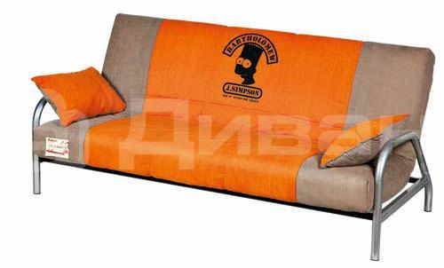Fusion Comfort - мебельная фабрика AFCI. Фото №10. | Диваны для нирваны