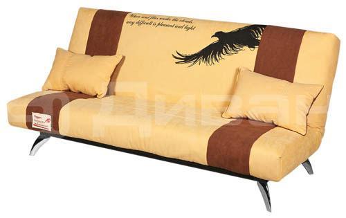 Fusion Comfort - мебельная фабрика AFCI. Фото №11. | Диваны для нирваны