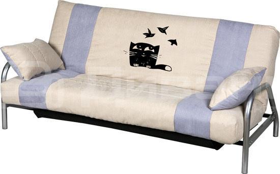 Fusion Comfort - мебельная фабрика AFCI. Фото №14. | Диваны для нирваны