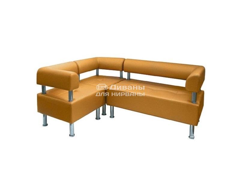 Каре - мебельная фабрика Daniro. Фото №1. | Диваны для нирваны