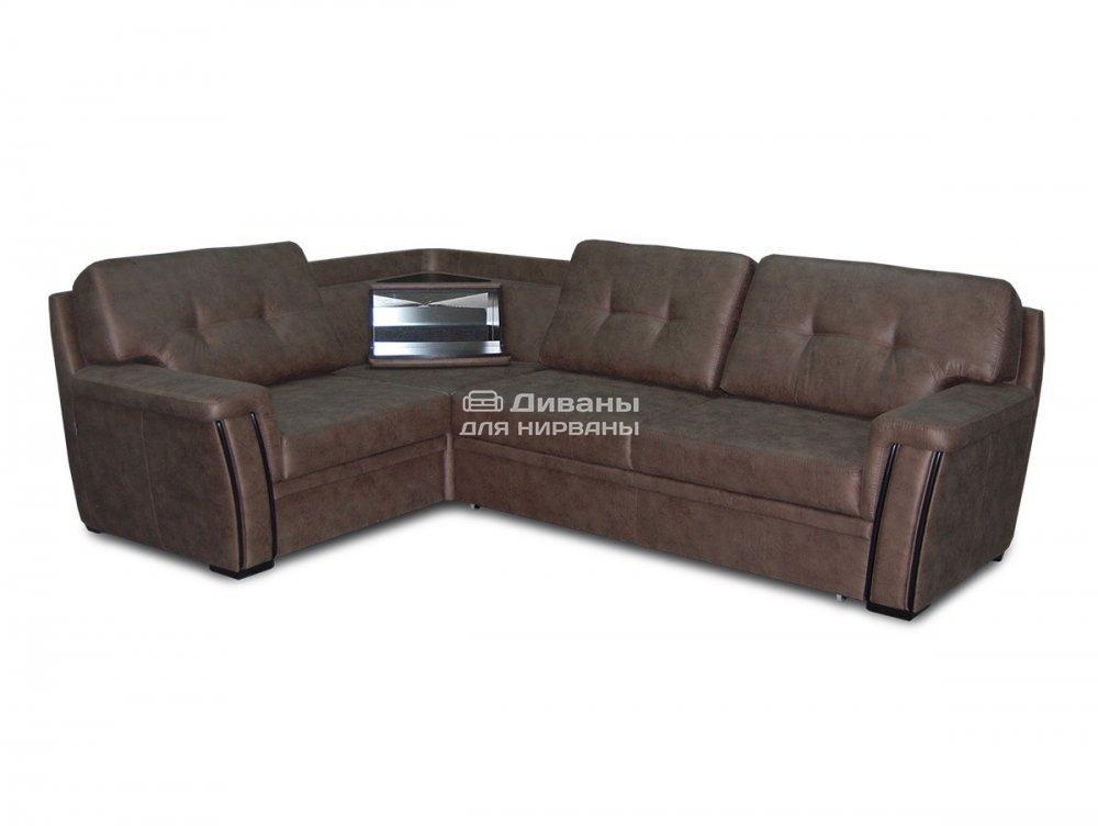 Лорд - мебельная фабрика Бис-М. Фото №1. | Диваны для нирваны