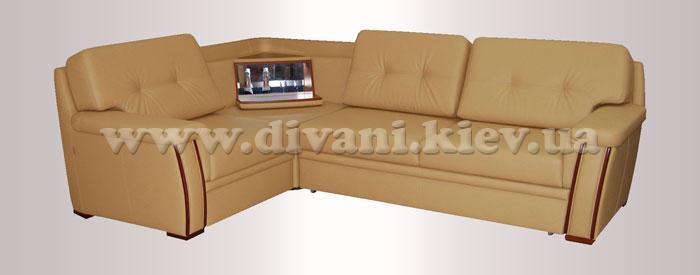 Лорд - мебельная фабрика Бис-М. Фото №2. | Диваны для нирваны