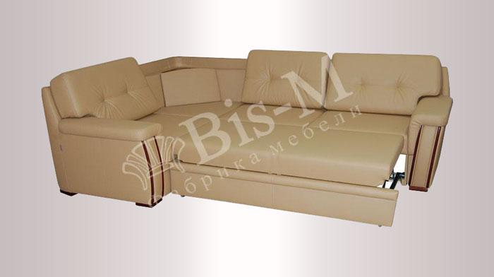 Лорд - мебельная фабрика Бис-М. Фото №3. | Диваны для нирваны