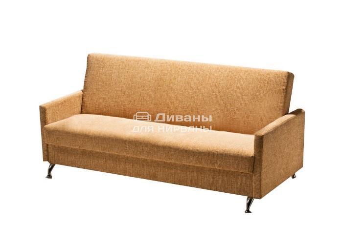 Гала - мебельная фабрика Daniro. Фото №1. | Диваны для нирваны