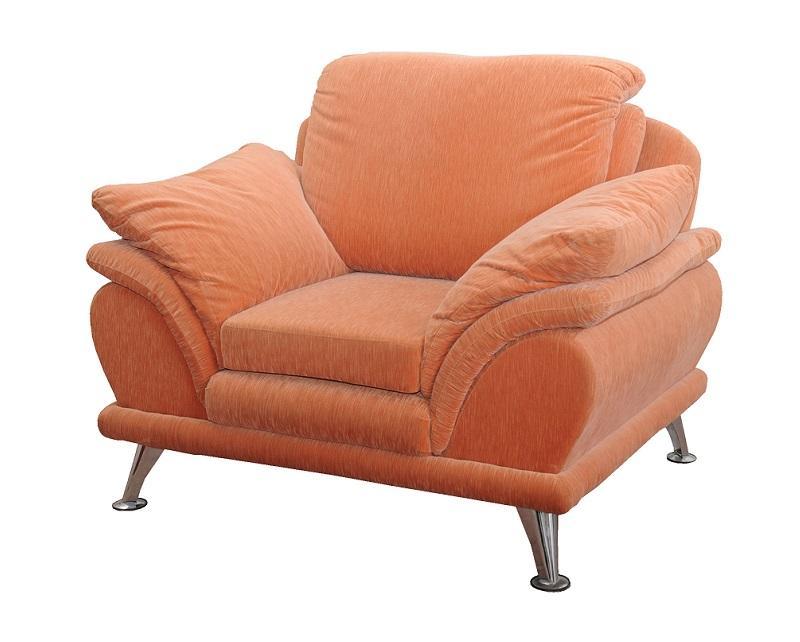 Додж - мебельная фабрика Ливс. Фото №2. | Диваны для нирваны