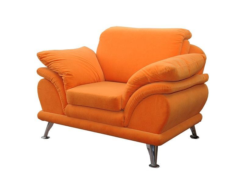 Додж - мебельная фабрика Ливс. Фото №1. | Диваны для нирваны